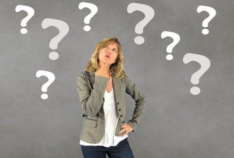 responder-dudas-hablar-publico