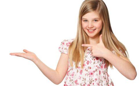 curso-presentacion-hablar-publico-ninos
