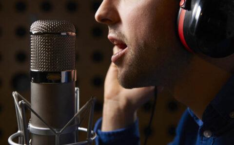 curso-voz-eduvoz