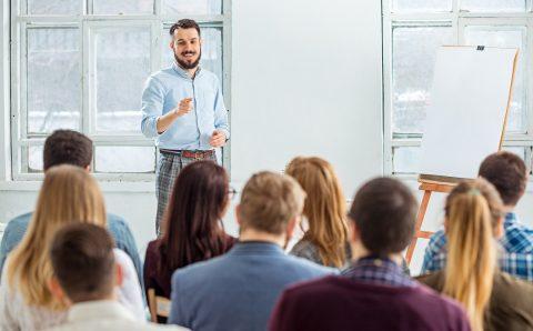 curso-presentacion-tesis-oposiciones