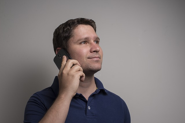 hablar-telefono