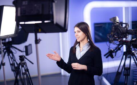 curso-presentador-tv-noticias